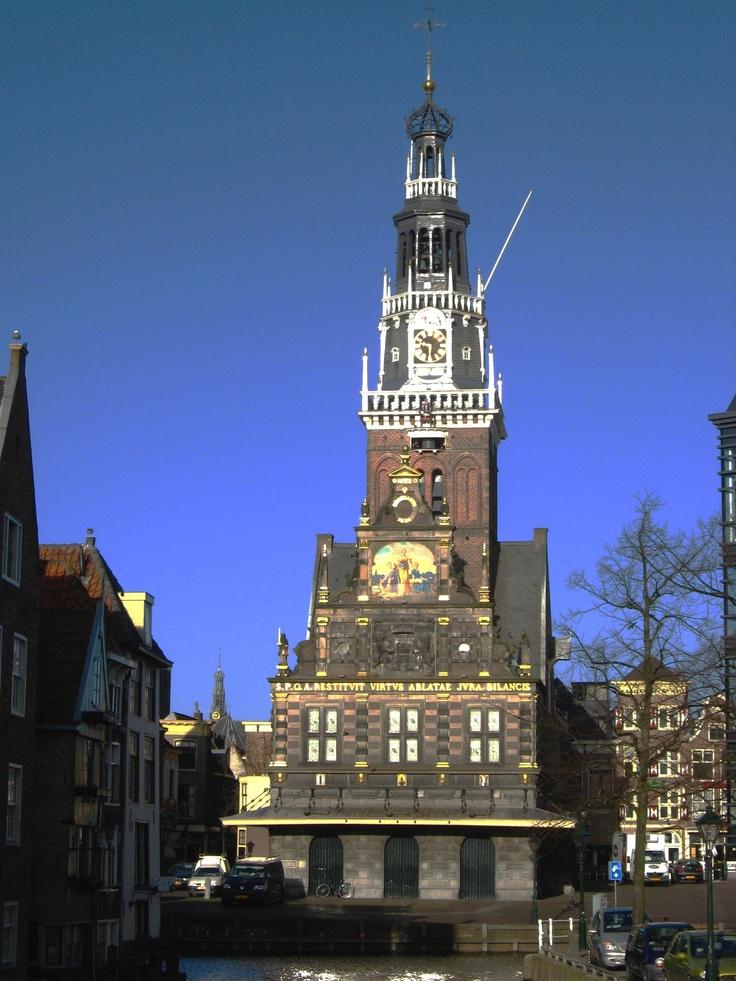 de waag: Wyd Goed, Dutch Delight, Rood Wit Blauw Ik Hou, Aleen Maar, Wereld Wyd, Photo