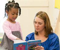 High Scope Preschool Curriculum