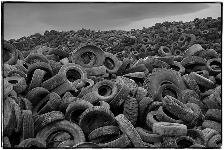 tiredump-733924.jpg (800×535) | A Picture's Worth A Thousand Words ...