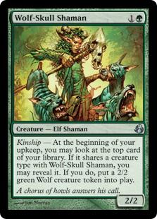 magic the gathering cheap card singles