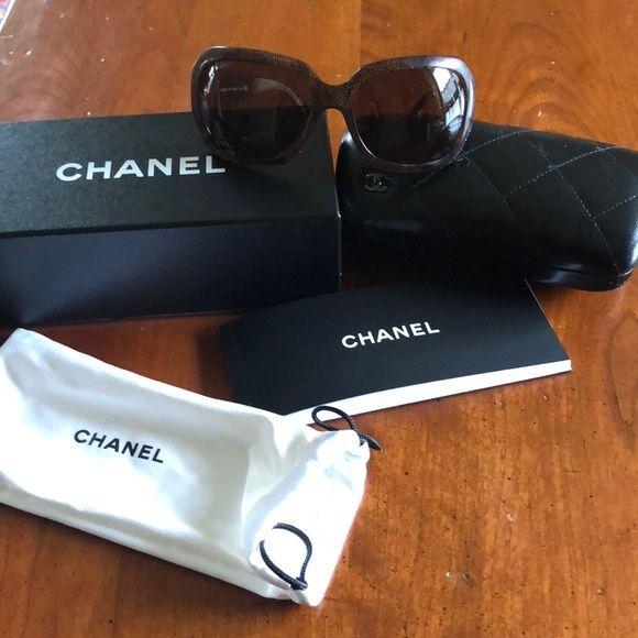 chanel sunglasses box chanel sunglasses sunglasses chanel