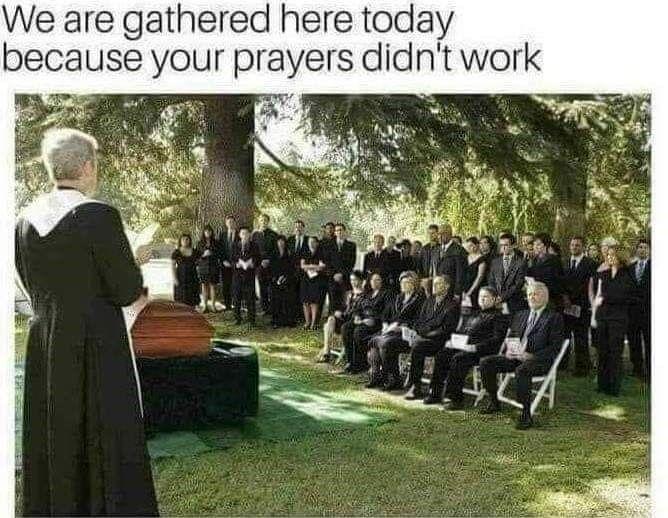 45 Dark Humor Memes To Lift Your Spirits Dark Humour Memes Dark Humor Memes Sarcastic