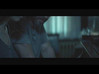 Breathe In: Drake Doremus Featurette --  -- http://www.movieweb.com/movie/breathe-in/drake-doremus-featurette