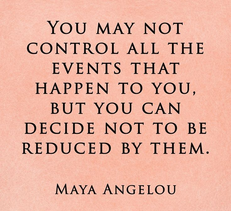 Maya Angelou Quotes And Sayings: Quotes About Strength Maya Angelou. QuotesGram