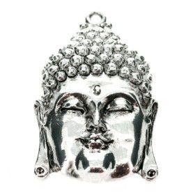 Bedel Buddha groot