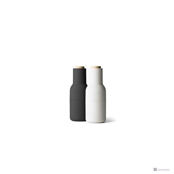 Bottle Grinder - 2-pack