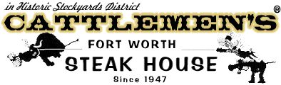 """Cattlemen's Steakhouse -Ft. Worth, TX  Known for their """"Lamb Fries"""" Punk'd !!!!!   There is no way in """"H"""" I will try these."""