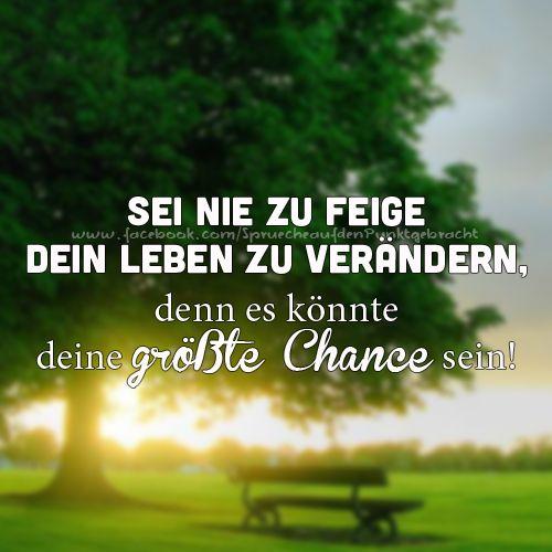 www.selbstvertrauen-fuer-frauen.de/blog/ Selbstvertrauen für Frauen, Selbstbewusstsein, Selbstwert