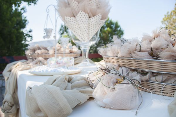 wedding_athens_greece_table decoration