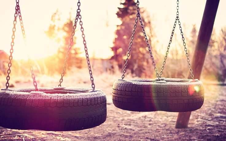 Playground_tire_swings.jpg (1920×1200)