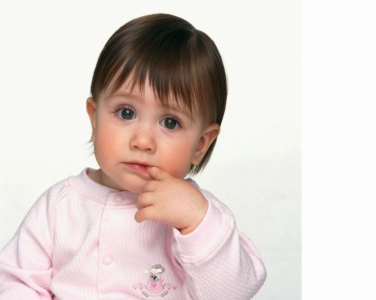 Cute Little Babies Hq 2 Wallpapers: 17 Best Ideas About Cute Baby Wallpaper On Pinterest