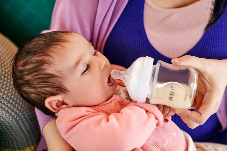 15 best Feeding tips for your baby images on Pinterest ...