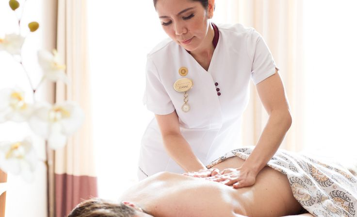 Champneys #Spa Resort Tring. #Massage #SpaBreaks #HealthResorts #Relaxing