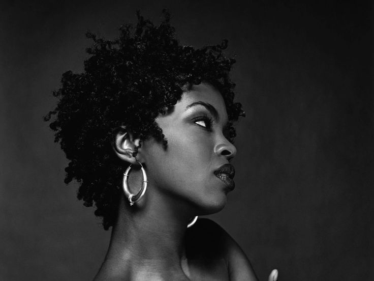 Stay current on new Lauryn Hill Music Videos, News, Photos, Tour Dates, and more on MTV.com.