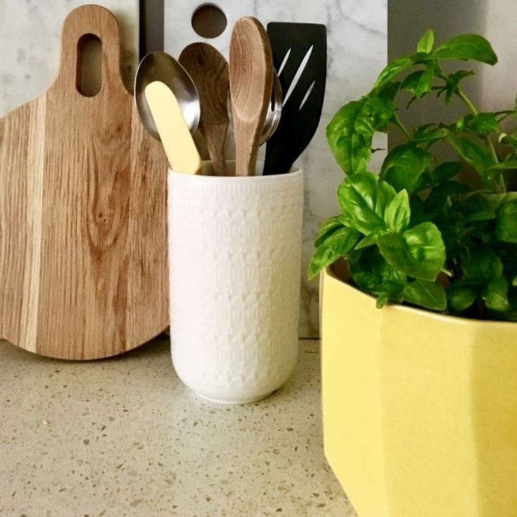 Our Oak and Beech kitchenware get better with use.