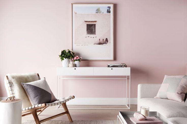 die besten 25 farben bedeutung ideen auf pinterest bedeutung von farben farbe blau bedeutung. Black Bedroom Furniture Sets. Home Design Ideas