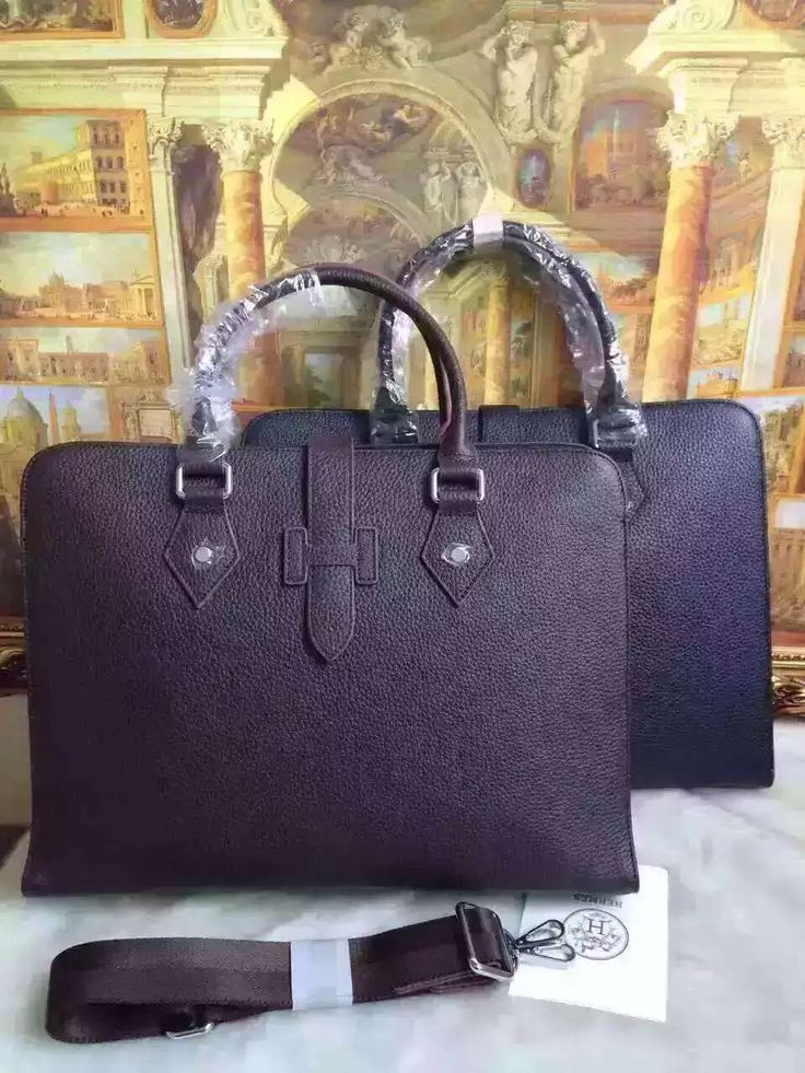 hermès Bag, ID : 44640(FORSALE:a@yybags.com), hermes best handbags, hermes mens leather briefcase, hermes designer bags on sale, hermes hands bags, hermes hiking backpack, hermes wallet app, hermes spring purses, hermes fashion handbags, hermes backpack store, hermes vintage bags, hermes rucksacks, attribut hermes, hermes leather briefcase for women #hermèsBag #hermès #hermes #bochum