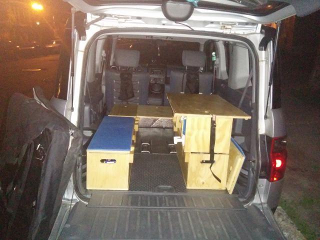16 best images about umbau wohnmobil on pinterest surfboard storage camping storage and. Black Bedroom Furniture Sets. Home Design Ideas