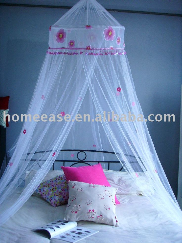 Best 25 Kids Bed Canopy Ideas On Pinterest