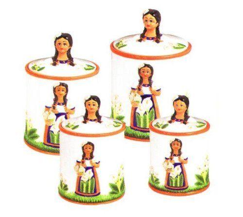 26 best home kitchen kitchen storage organization for Kitchen set in hindi