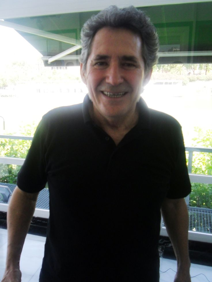 Miguel Ríos en Río Grande  http://riogrande-sevilla.com/