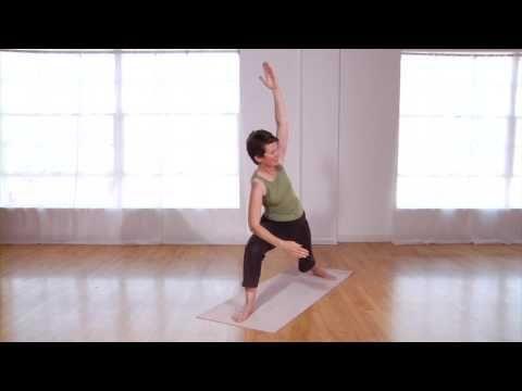Balancing Pitta Dosha Through Yoga and Ayurveda http://www.youtube.com/watch?v=gLO06Ry0edU=player_embedded