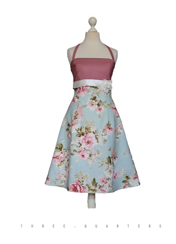 Dieser Artikel Ist Nicht Verfugbar Fitted Wedding Dress Beautiful Wedding Dress Lace Fit And Flare Wedding Dress