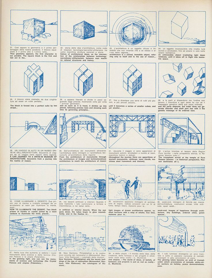 93 best City images on Pinterest Architecture drawings, Drawing - magazine storyboard