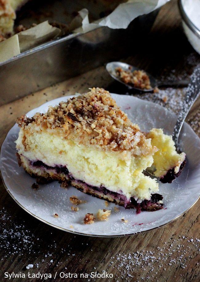 labedzi-puch-ciasto-ciasto-kokosowe-ciasto-budynniowe-pyszne-ciasta-tanie-ciasta-blog-z-ciastami-ostra-na-slodko-8xx