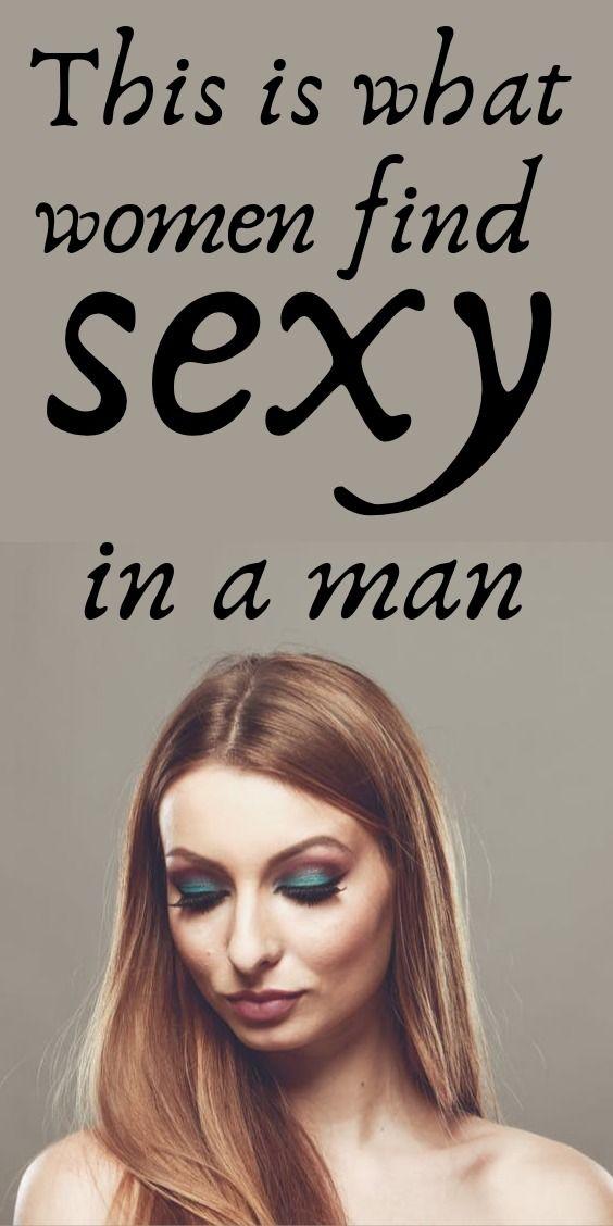 dating advice for men who love women full body images
