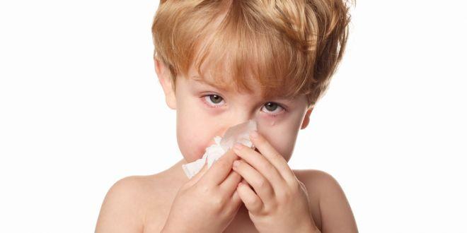 Çocuklar mevsim hastalıklarından nasıl korunmalı?