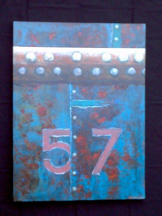 No.57