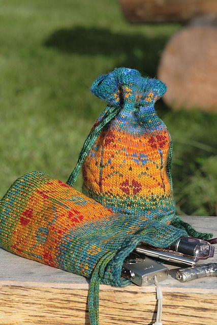 Ravelry: Chusi baggy pattern by Alexandra Wiedmayer