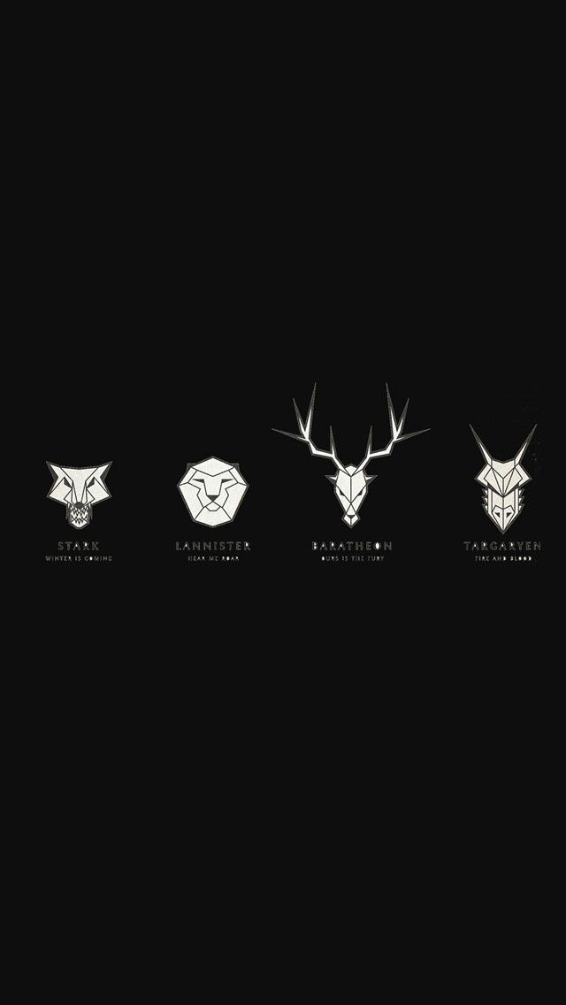game of thrones wallpaper generator
