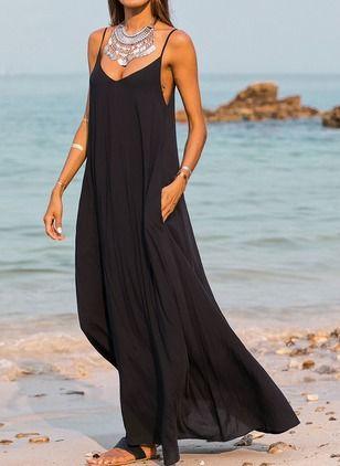 Dernières tendances de Robes pour femme. Commandez des Robes chic pour femme su…