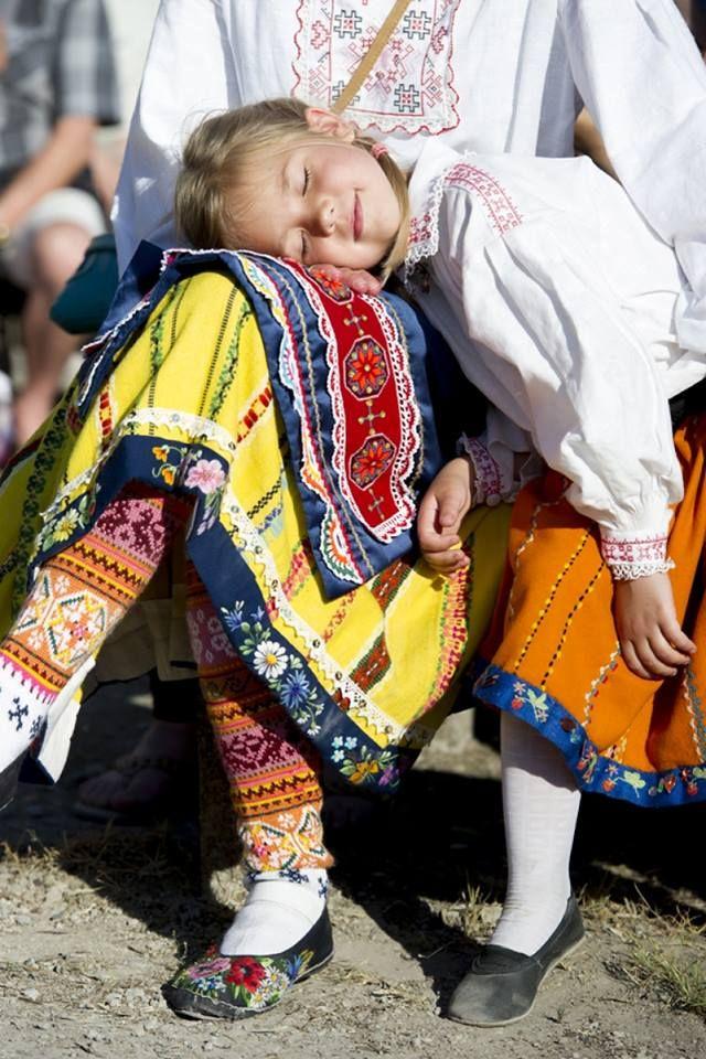 Interesting Estonia - http://www.travelandtransitions.com/destinations/destination-advice/europe/