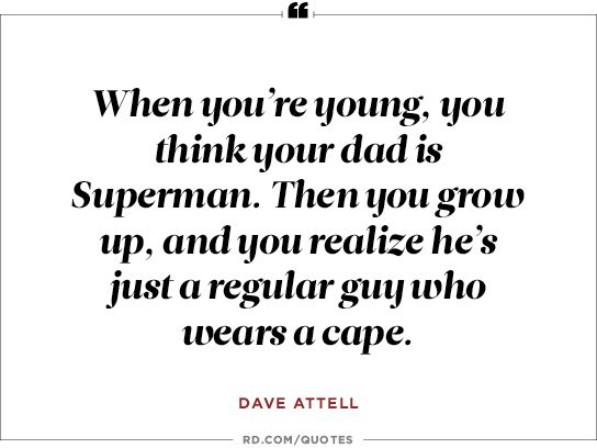 dad_quotes_attell