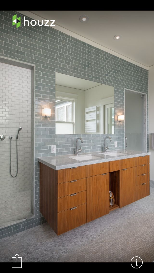 Tile Bathroom Layout 26 best bathroom tile images on pinterest | bathroom tiling