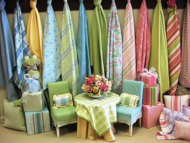 22 Best Images About Online Shopping On Pinterest Jars Fabric Online And Vintage Paper