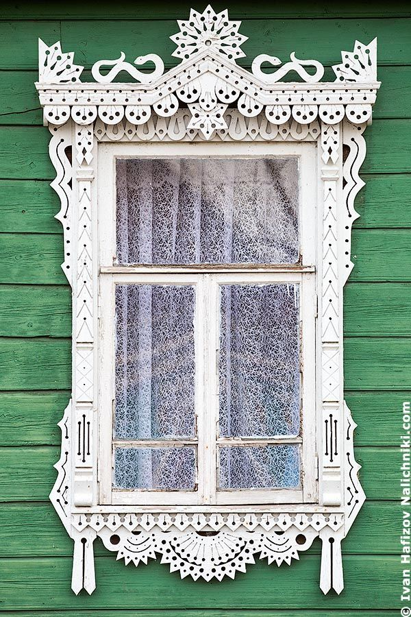 Любимые наличники из Любима - http://nalichniki.com/lyubimye-nalichniki-iz-lyubima/