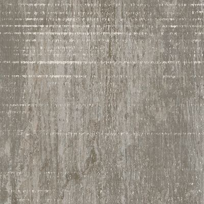 Rondine - Amarcord - Wood Piombo