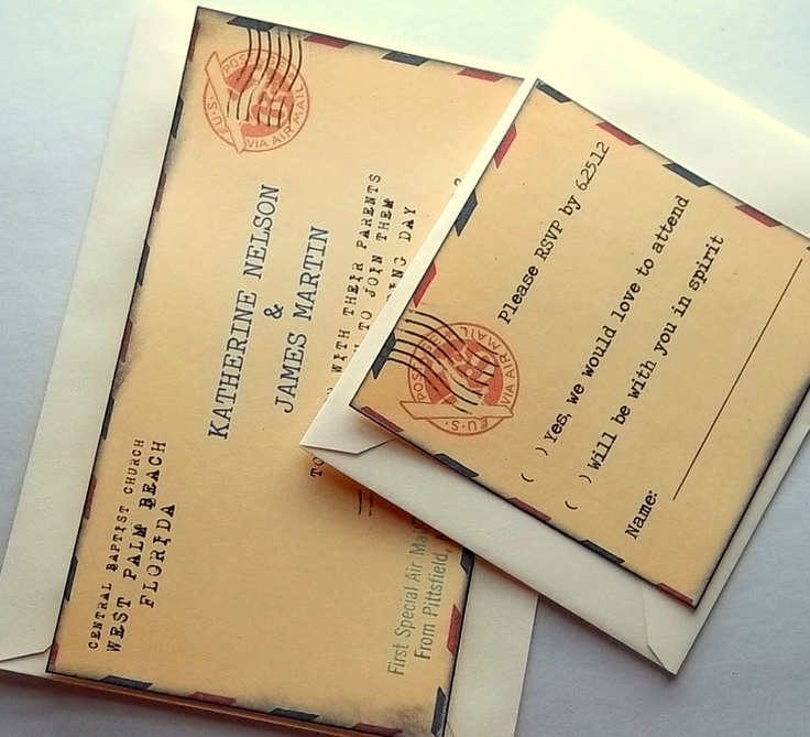 96 best images about the wedding invitations and other