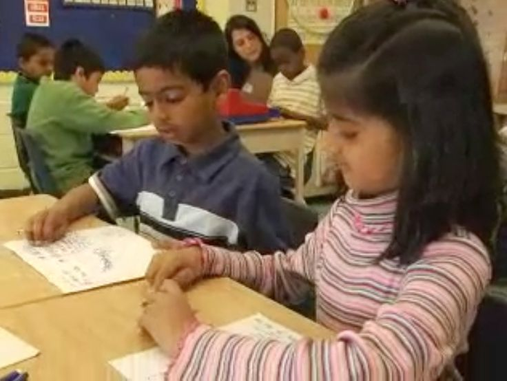 differentiated instruction in mathematics