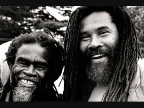 Twinkle Brothers - Faith Can Move Mountains Today's Reggae/Dub Corner... Twinkles!