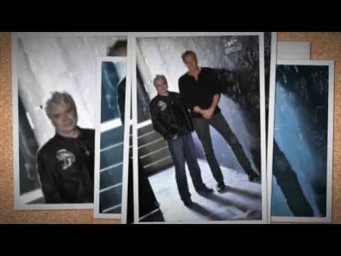A Special Air Supply 40th Anniversary Tribute - YouTube
