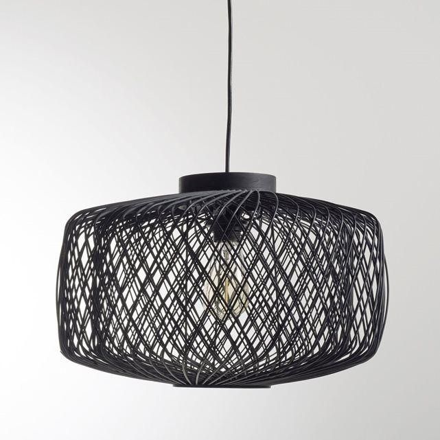 les 25 meilleures id es de la cat gorie douille ampoule sur pinterest mannequin de bois. Black Bedroom Furniture Sets. Home Design Ideas