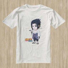 Naruto Shippuden C04W #NarutoShippuden #Anime #Tshirt