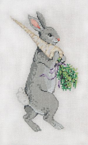 17 Best Images About I Love Needlepoint On Pinterest