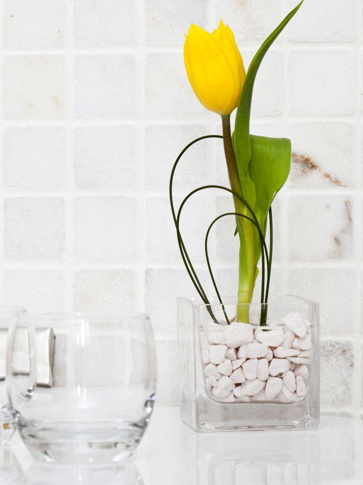 Oltre 25 fantastiche idee su piante da bagno su pinterest for Generatore di layout della stanza