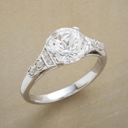 311 best Ring Design Ideas images on Pinterest